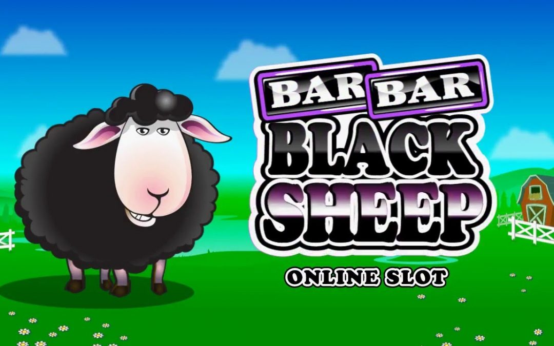 Bar Bar Black Sheep- The spark goes on