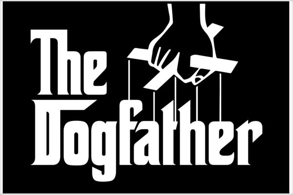 Dogfather – the underworld mafia